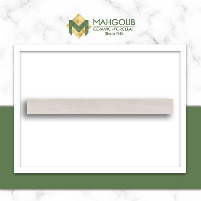 mahgoub-porcelanosa-manhattan-4