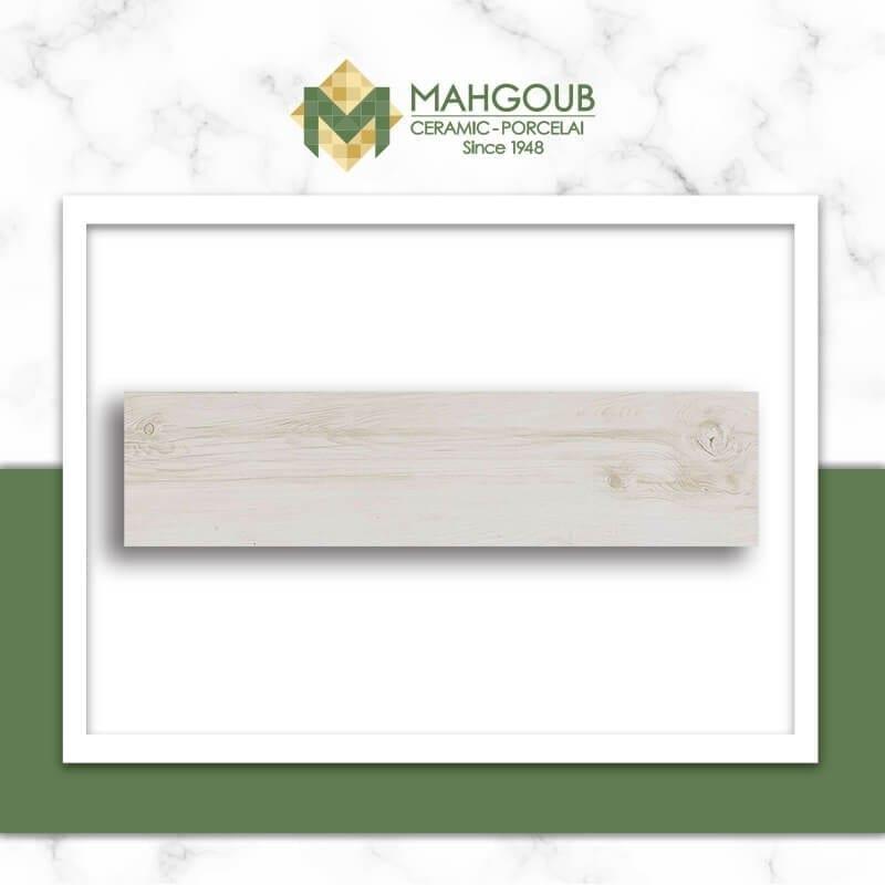 mahgoub-porcelanosa-manhattan-5