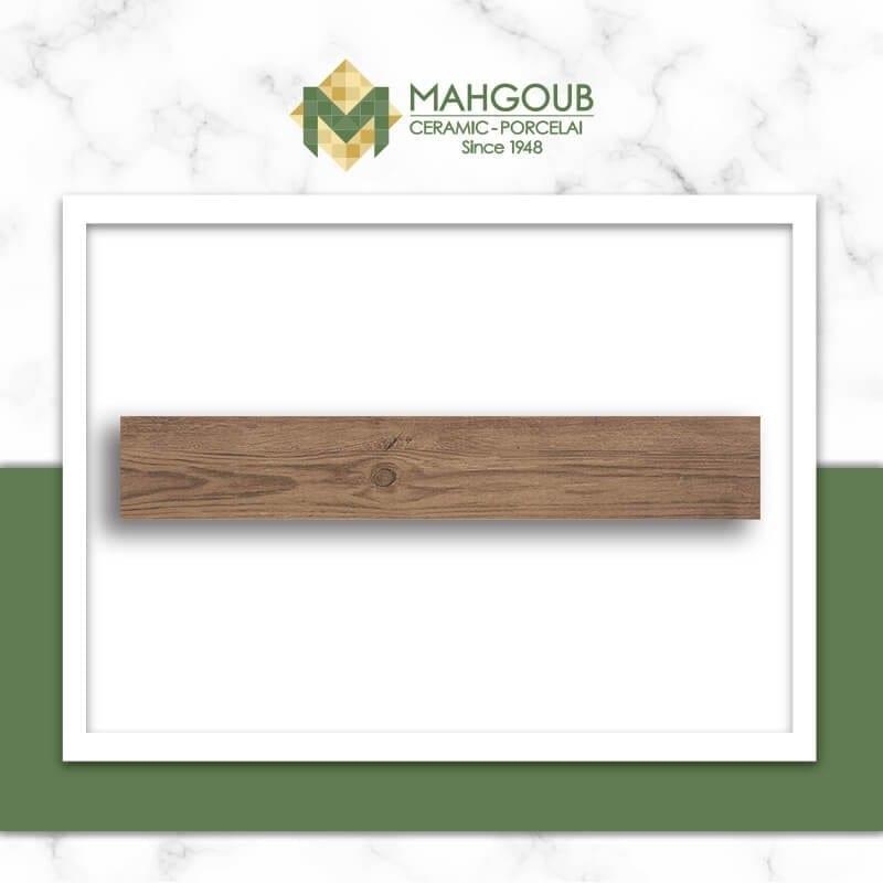 mahgoub-porcelanosa-manhattan-6