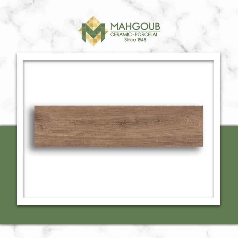 mahgoub-porcelanosa-manhattan-7