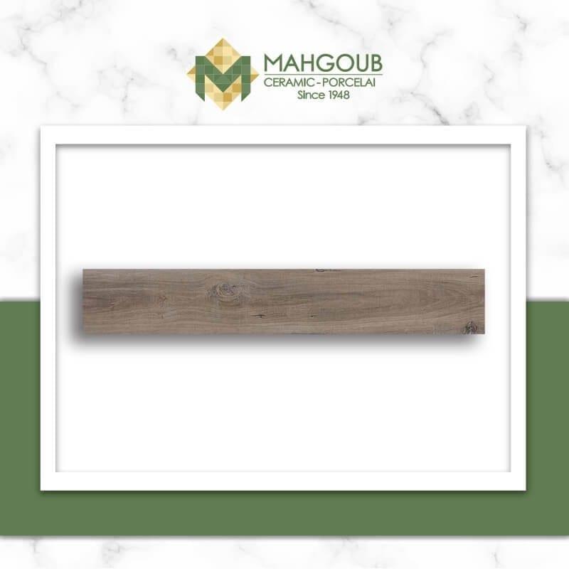 mahgoub-porcelanosa-manhattan-8