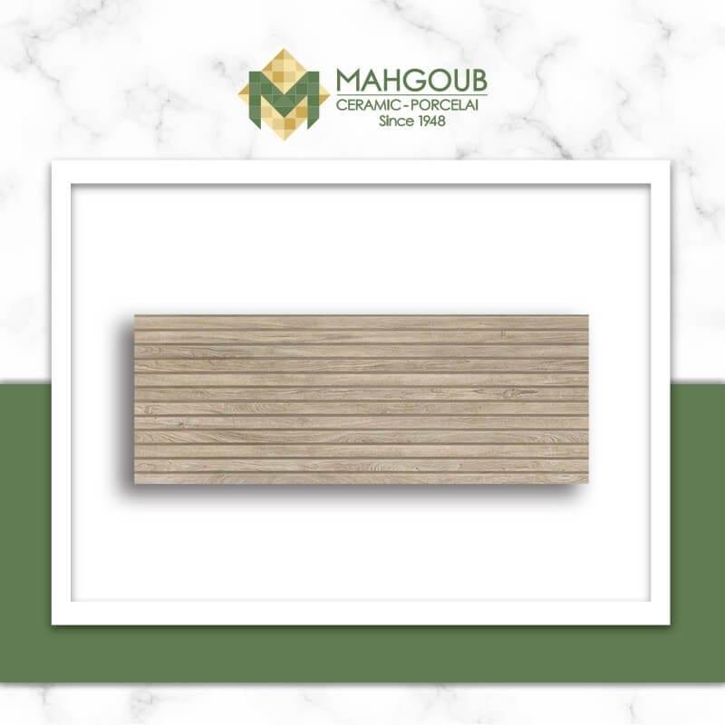 mahgoub-porselanosa-lexington-1-1