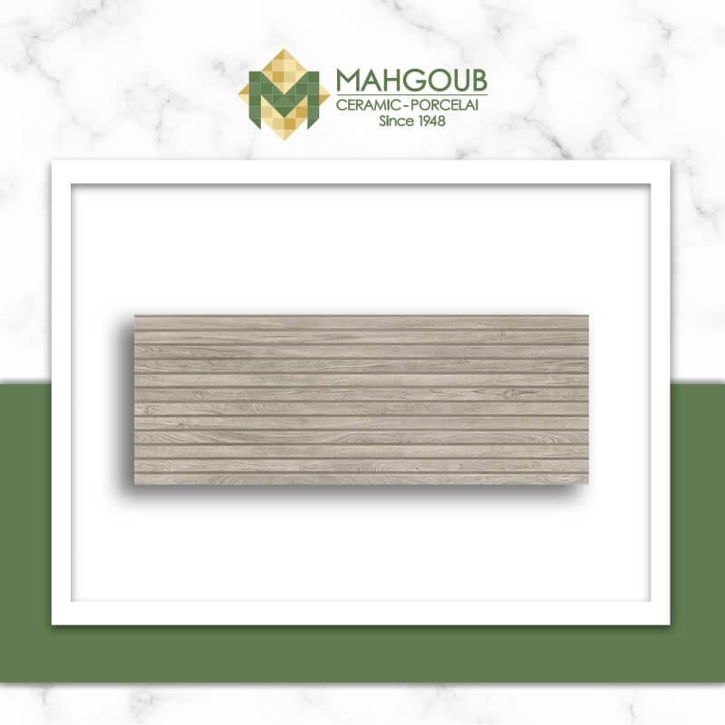 mahgoub-porselanosa-lexington-2-1
