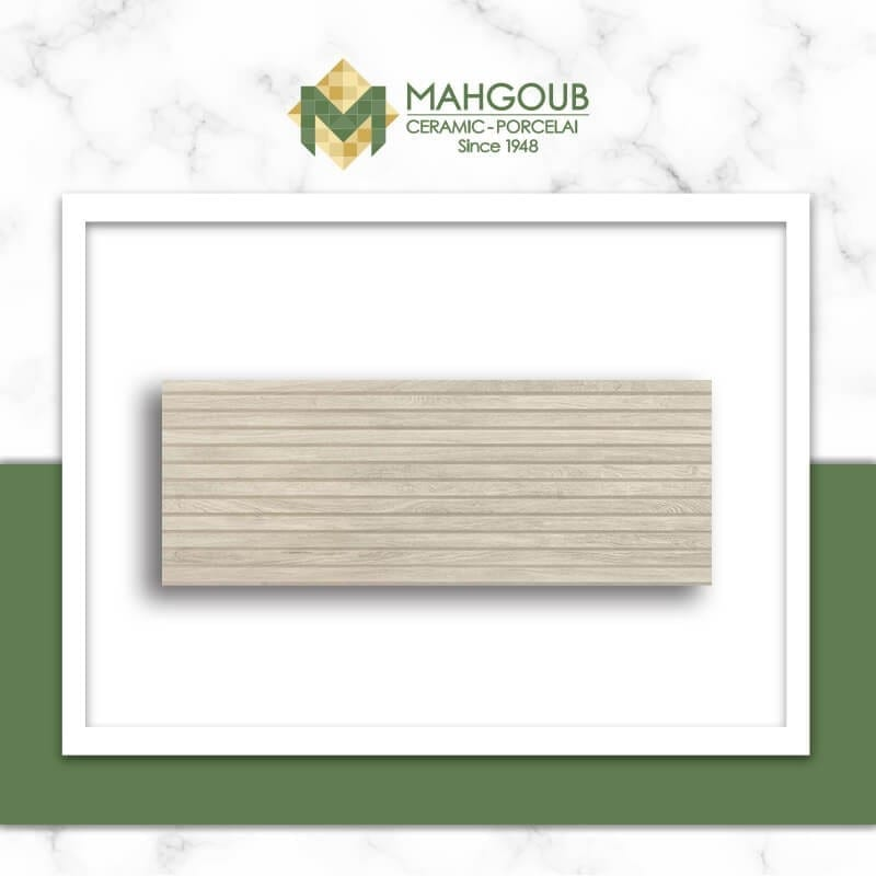 mahgoub-porselanosa-lexington-3-1