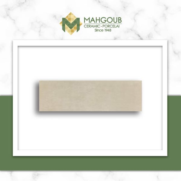 mahgoub-rak-fabric-concrete-3