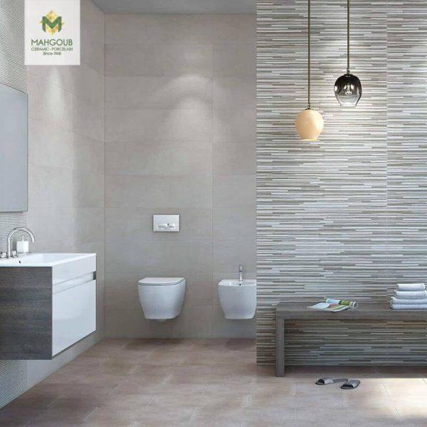 mahgoub-rak-fabric-concrete-1