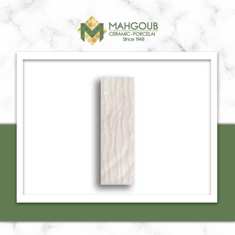 mahgoub-rak-evolve-3