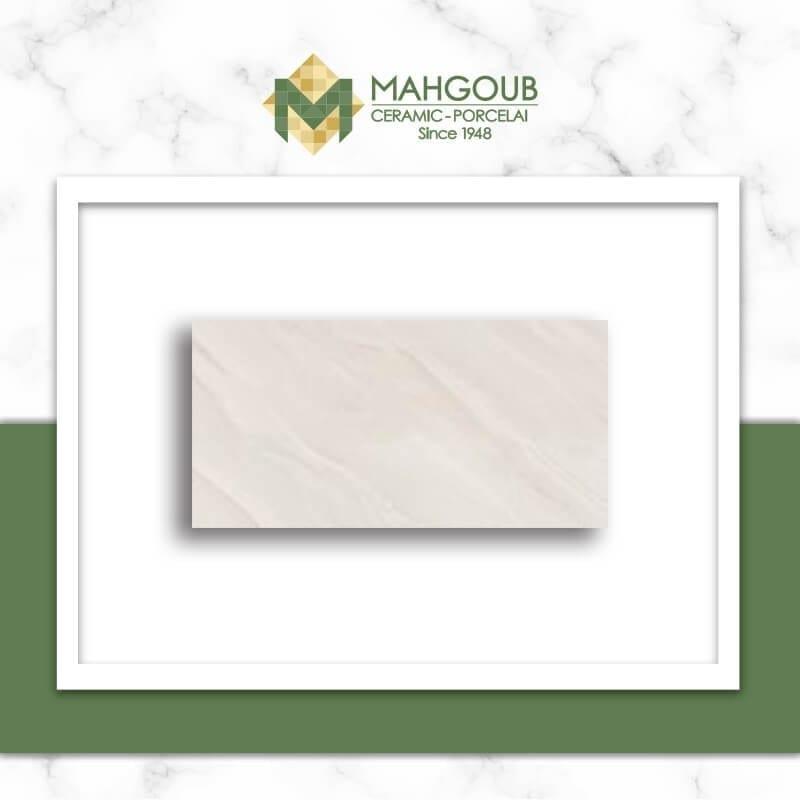 mahgoub-rak-evolve-4