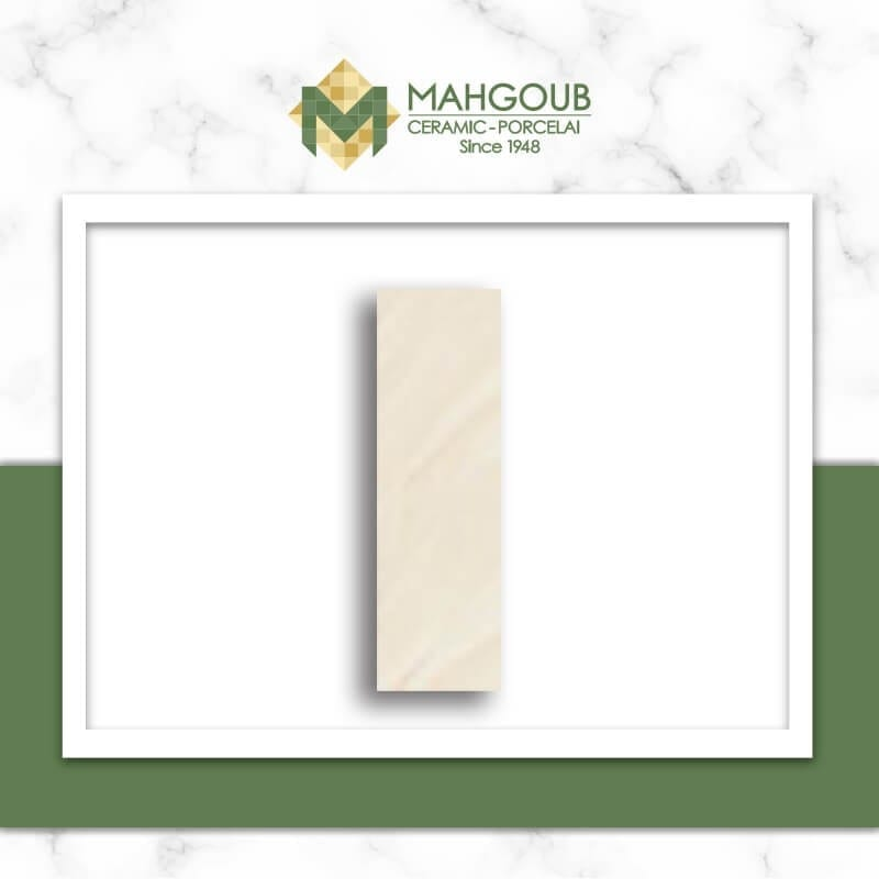 mahgoub-rak-evolve-5