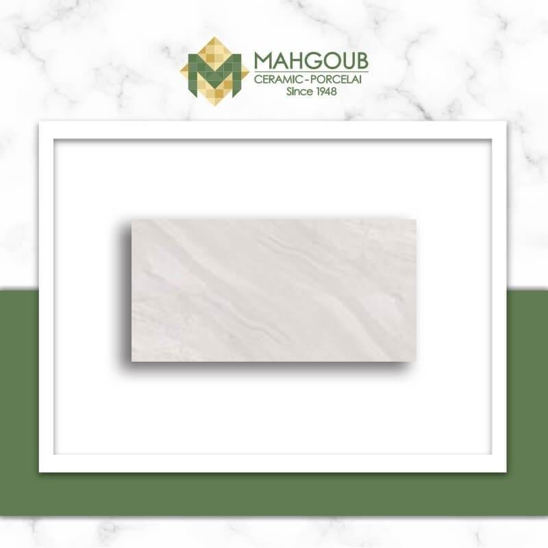 mahgoub-rak-evolve-6