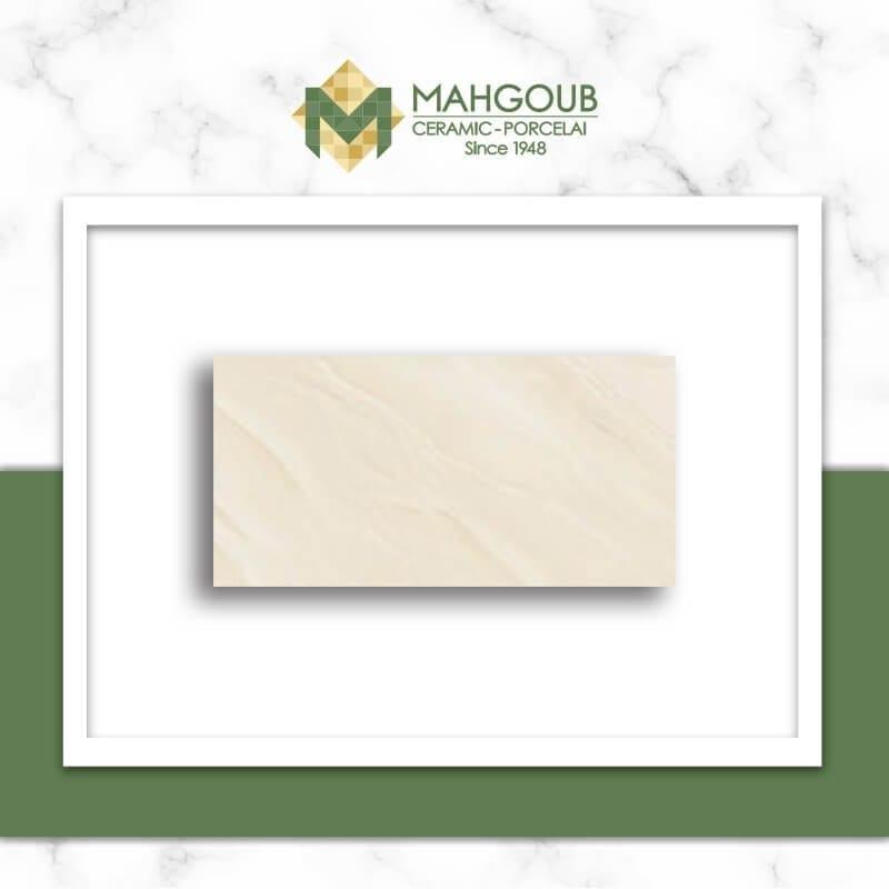 mahgoub-rak-evolve-7