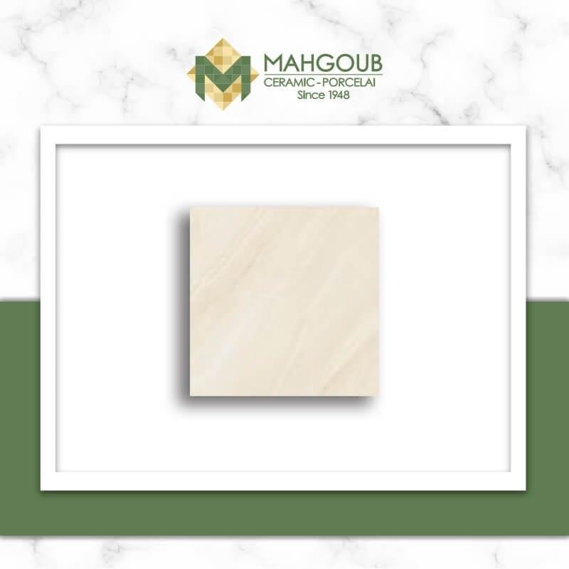 mahgoub-rak-evolve-8