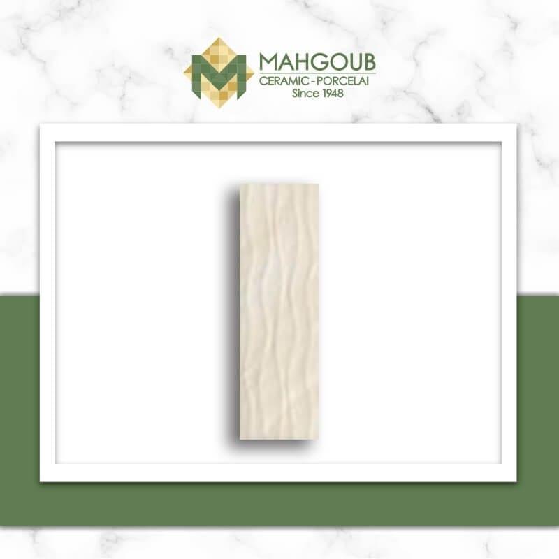 mahgoub-rak-evolve-9