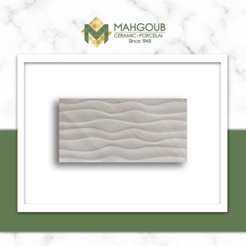 mahgoub-rak-evolve-10