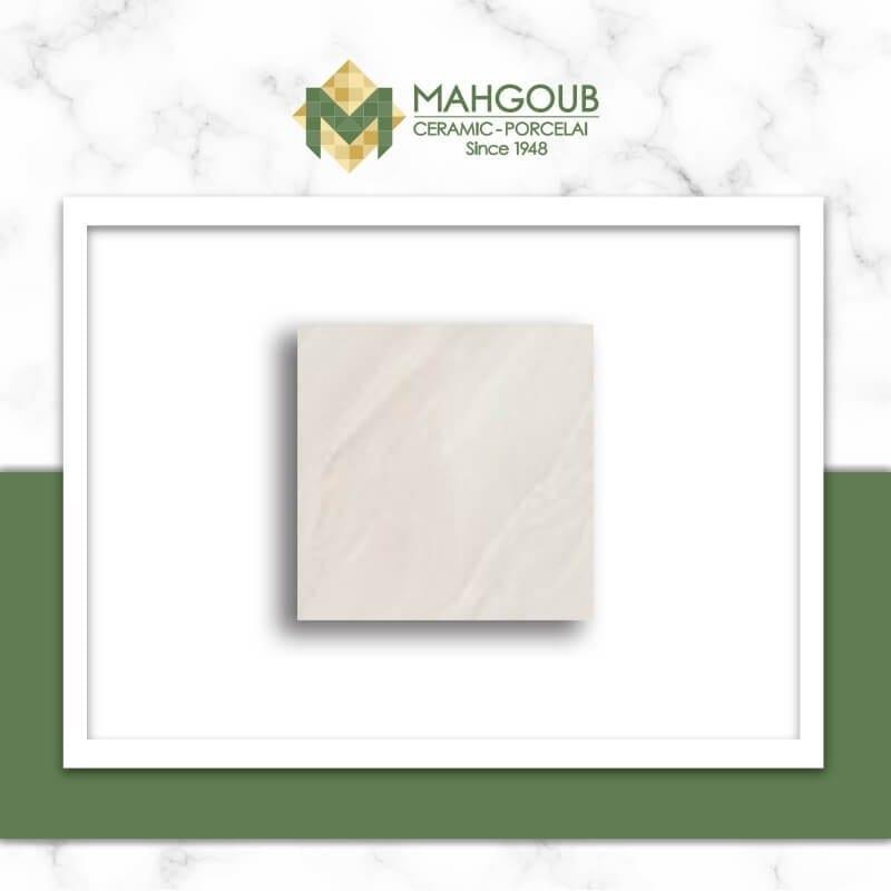 mahgoub-rak-evolve-11