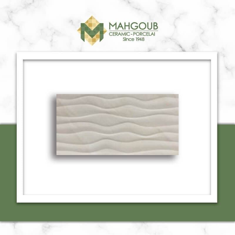 mahgoub-rak-evolve-1-1