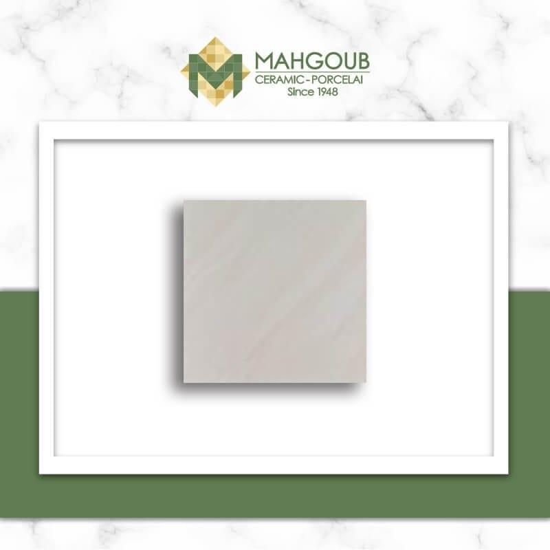 mahgoub-rak-evolve-2