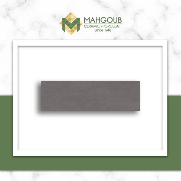mahgoub-rak-ensemble-3