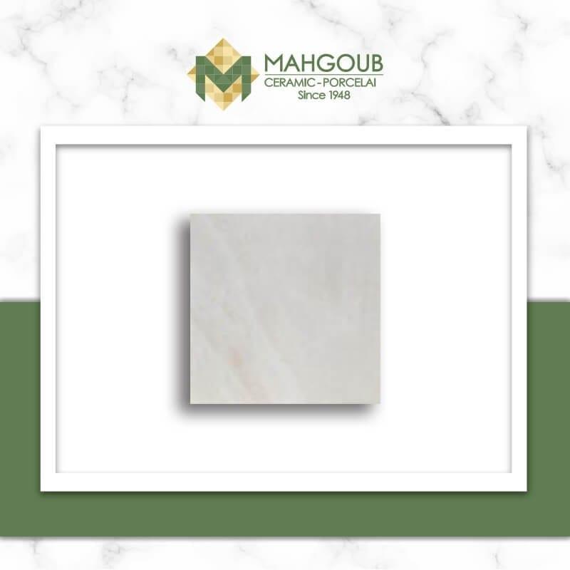 mahgoub-rak-cloudy-2