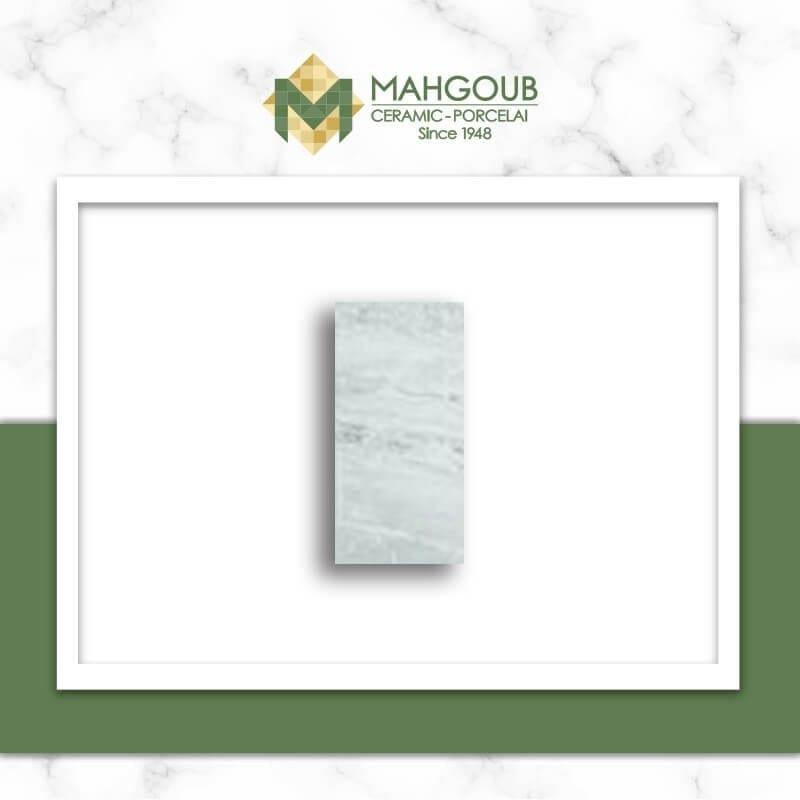 mahgoub-rak-cloudy-3