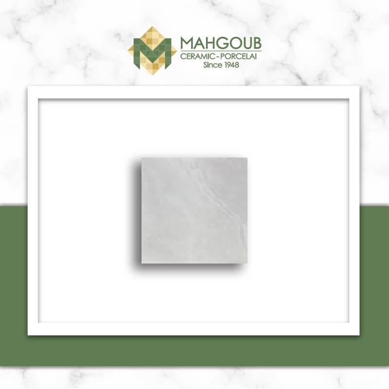 mahgoub-rak-cloudy-4