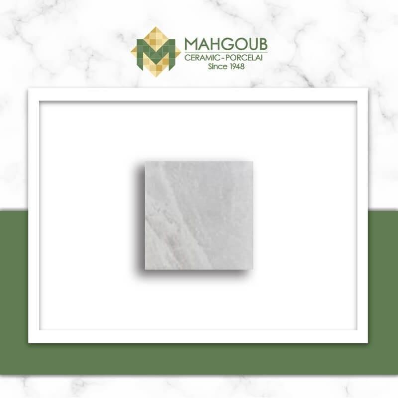 mahgoub-rak-cloudy-5