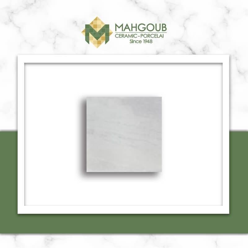 mahgoub-rak-cloudy-7