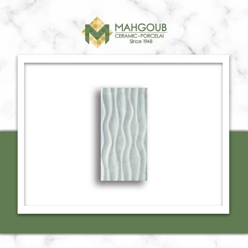 mahgoub-rak-cloudy-8