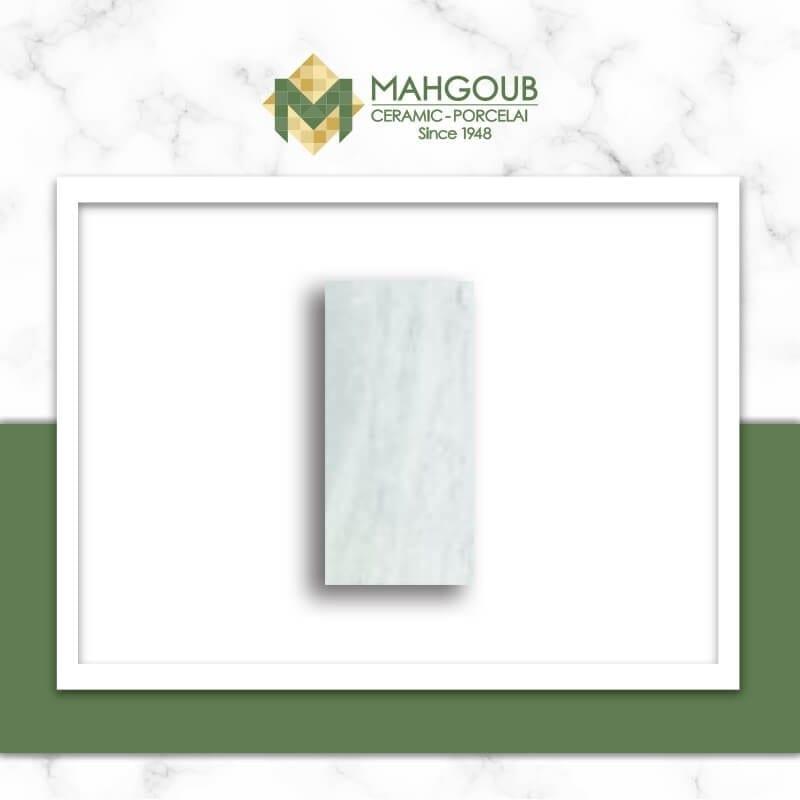 mahgoub-rak-cloudy-1