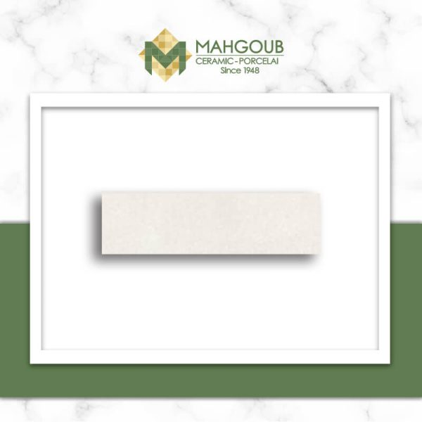 mahgoub-rak-arprege-4