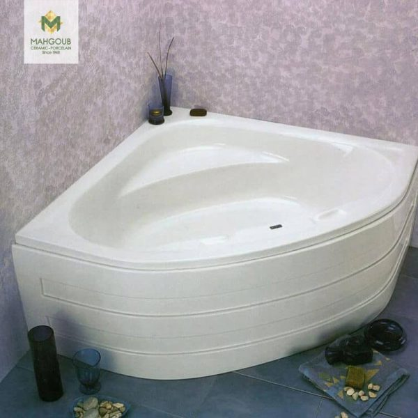 mahgoub-duravit-tampa-1