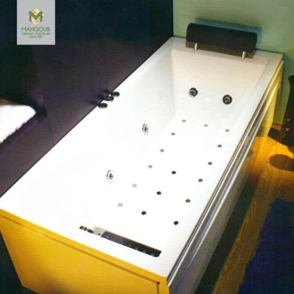 mahgoub-duravit-milano-1