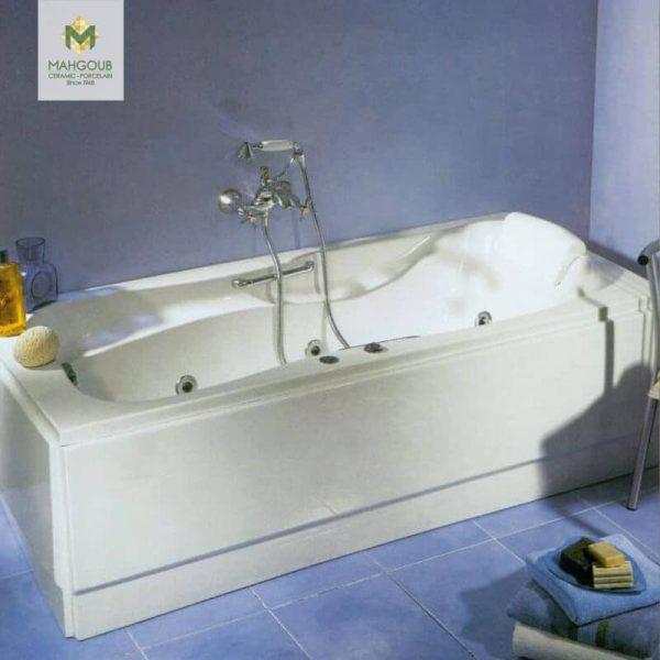 mahgoub-duravit-jamaica-1