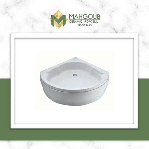 mahgoub-ideal-standrd-shower-tray-2