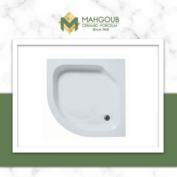 mahgoub-ideal-standrd-shower-tray-3