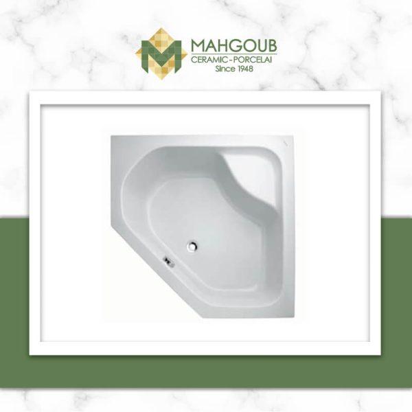 mahgoub-ideal-standrd-shower-tray-4