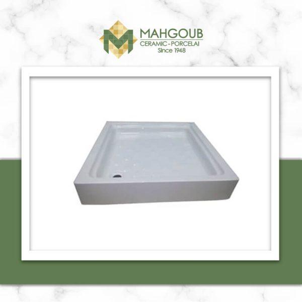 mahgoub-ideal-standrd-shower-tray-5