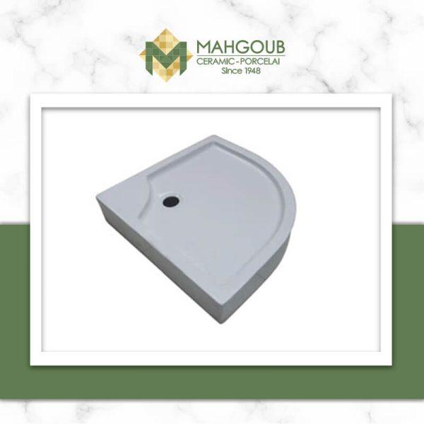 mahgoub-ideal-standrd-shower-tray-6
