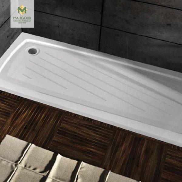 mahgoub-ideal-standrd-shower-flat-tray