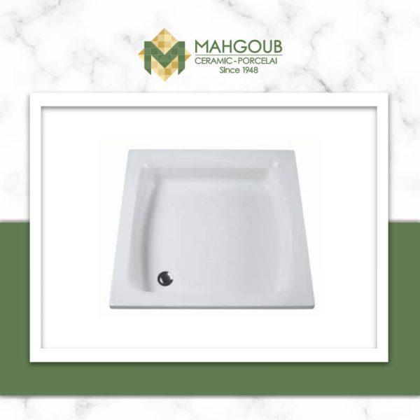 mahgoub-ideal-standrd-shower-tray