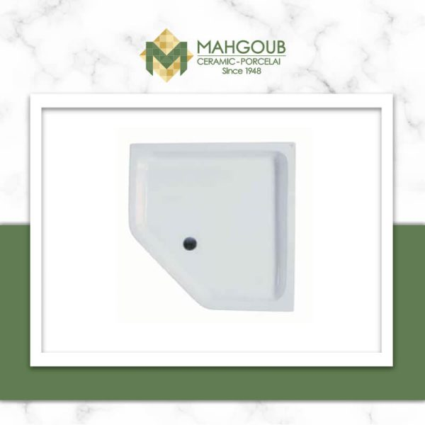 mahgoub-ideal-standrd-shower-tray-1