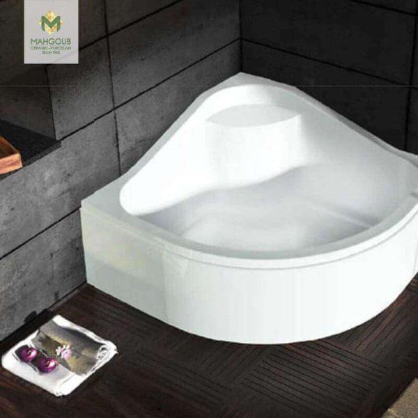 mahgoub-ideal-standrd-shower-tray-7