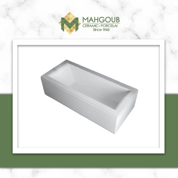 mahgoub-ideal-standrd-washpoint-1