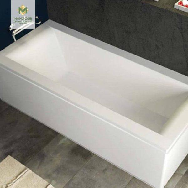 mahgoub-ideal-standrd-washpoint-3