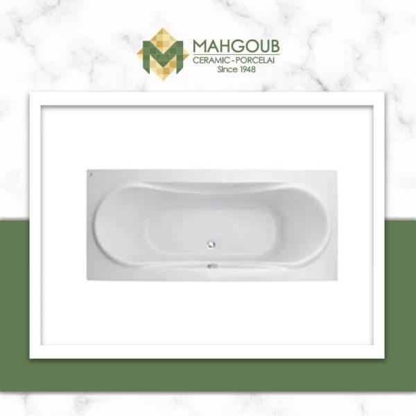 mahgoub-ideal-standrd-twin-1