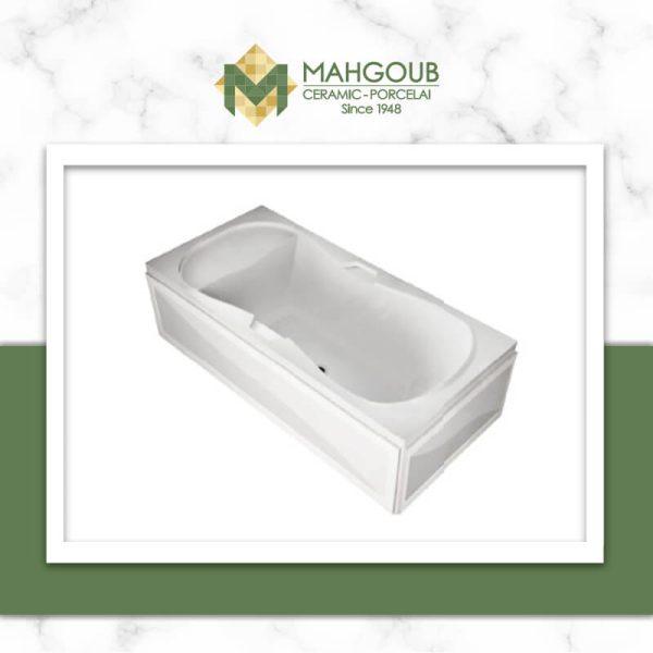 mahgoub-ideal-standrd-step-1