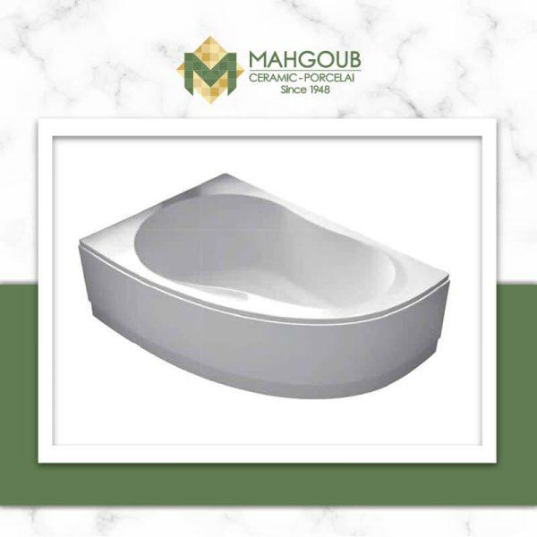 mahgoub-ideal-standrd-transat-1