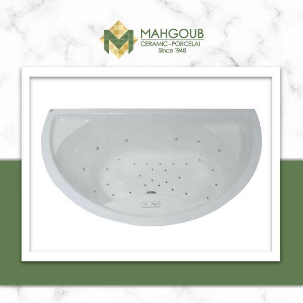 mahgoub-ideal-standrd-smile-1