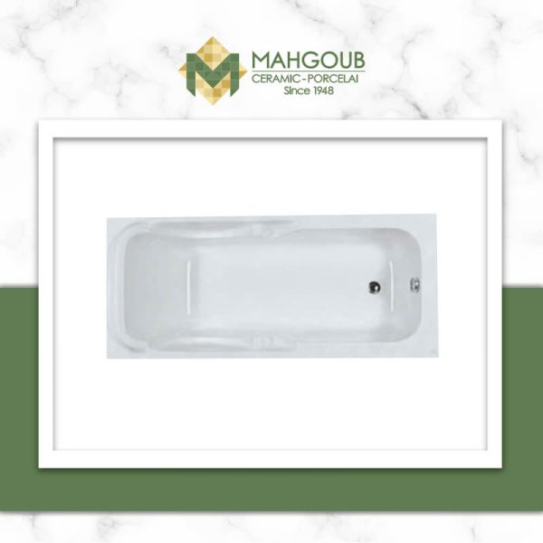mahgoub-ideal-standrd-sophia-1