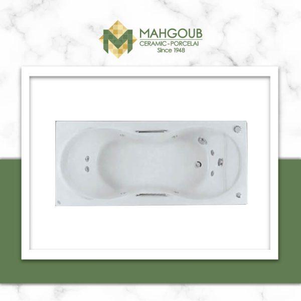 mahgoub-ideal-standrd-san-remo-1-1